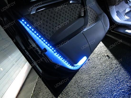 Acura - TL - LED - 02